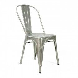 17 best images about lasddi sillas tolix on pinterest industrial design and metal chairs - Cb industry chair ...