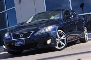 #Pre-owned #2010 #Lexus #IS #Dallas #Lemmon #Parkcities $24,900