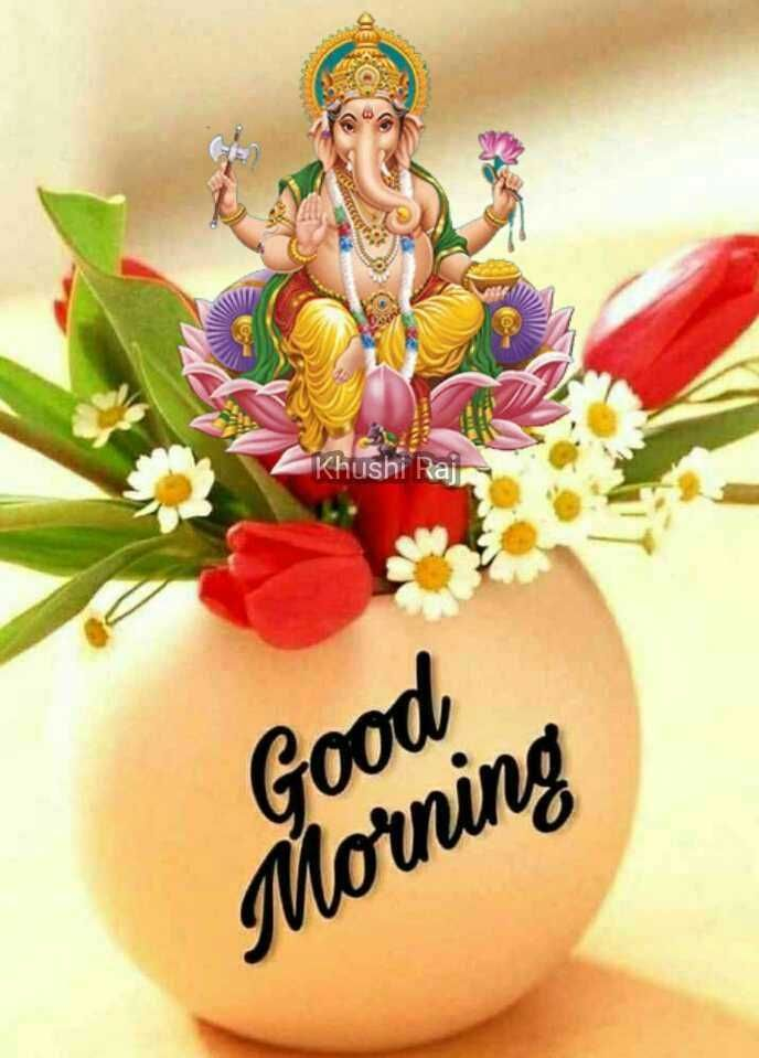 🌞Good Morning🌞 - Khushi Good Morning - ShareChat | Good morning prayer,  Good evening greetings, Good morning happy sunday