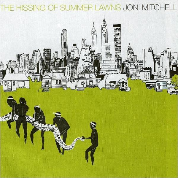 159 best Album Covers images on Pinterest Album covers, The o