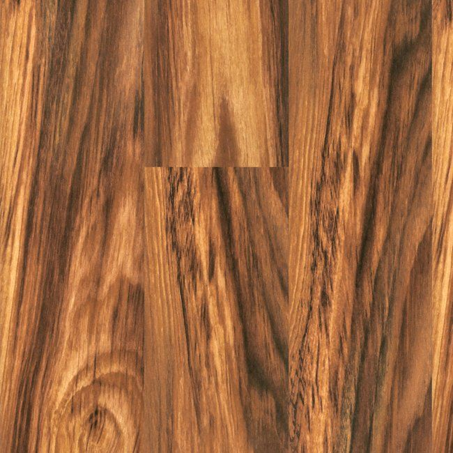 Dream home nirvana plus 10mm lake toba teak laminate for Nirvana plus laminate flooring