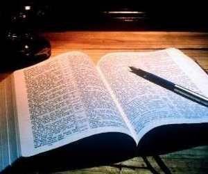 lecturas Misa de cada día