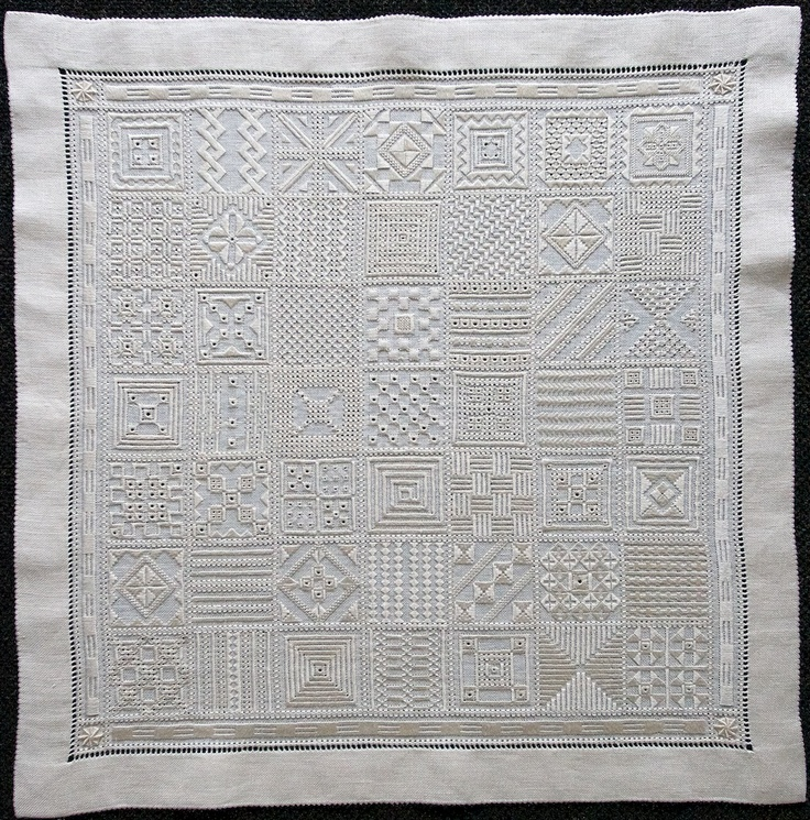 Best images about whitework on pinterest embroidery