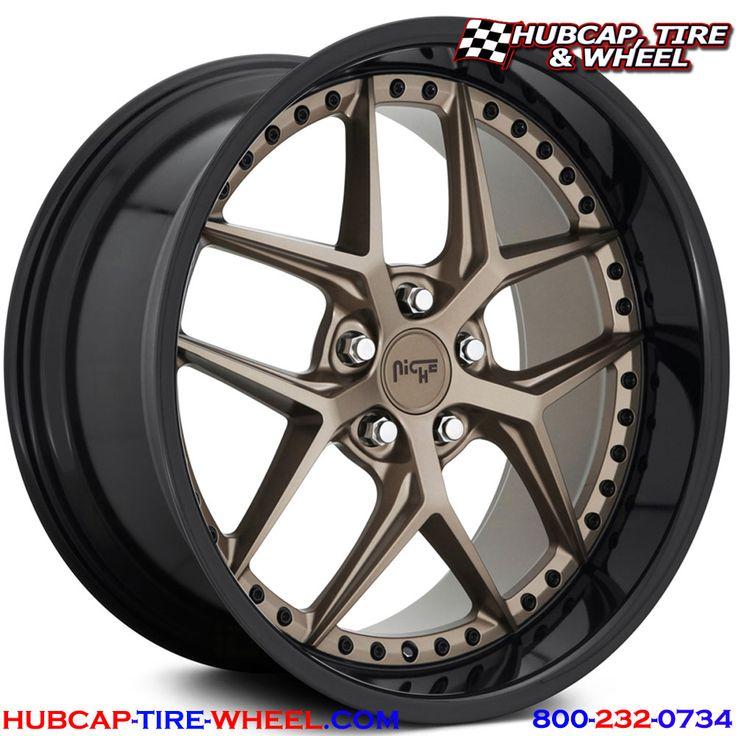 Custom Wheels, Wheels, Tires, Wheel