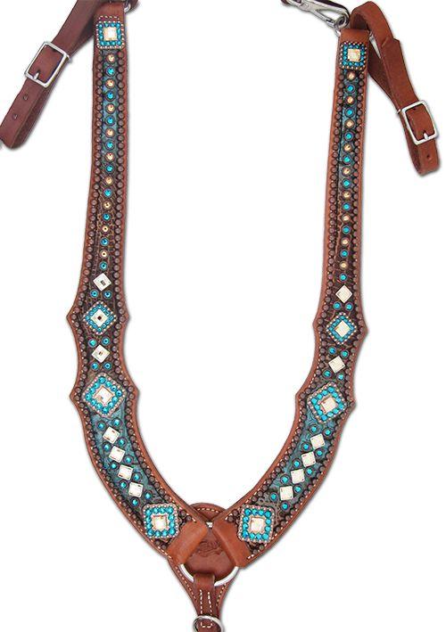 indian breast collar jpg 1200x900