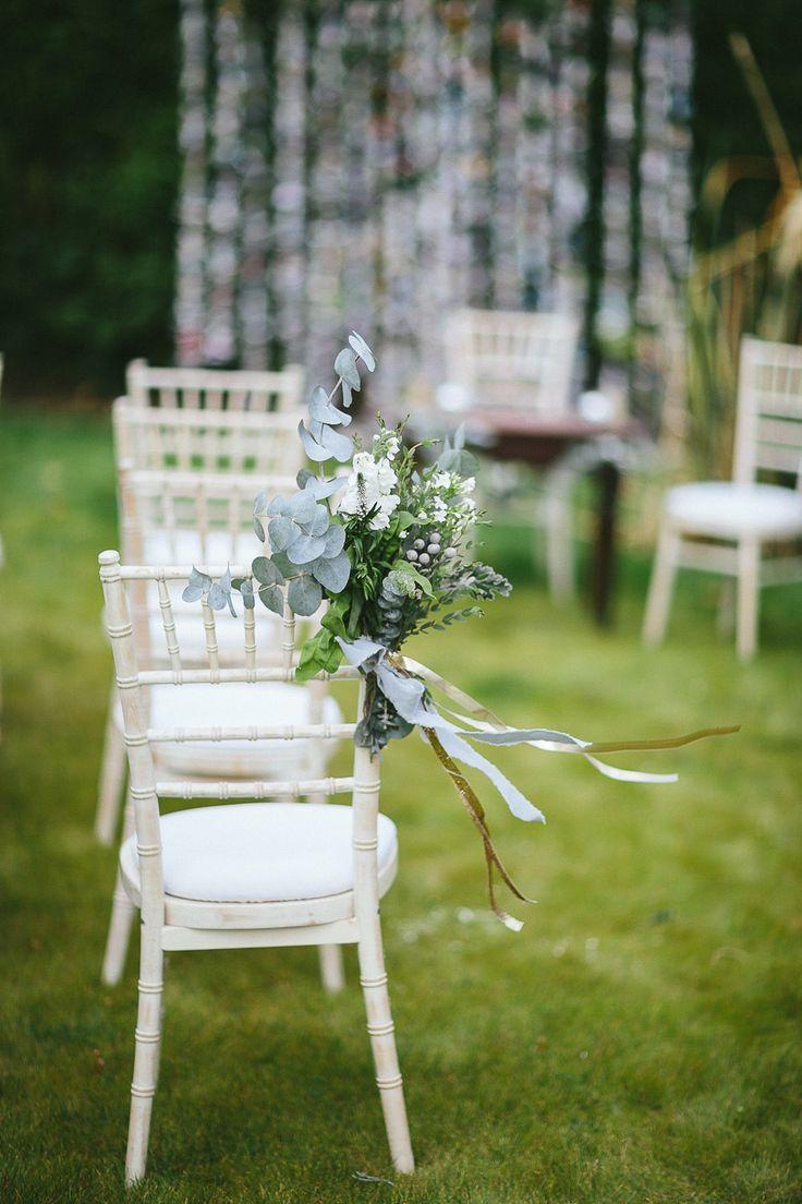 147 best Wedding aisle images on Pinterest | Wedding aisles, Wedding ...