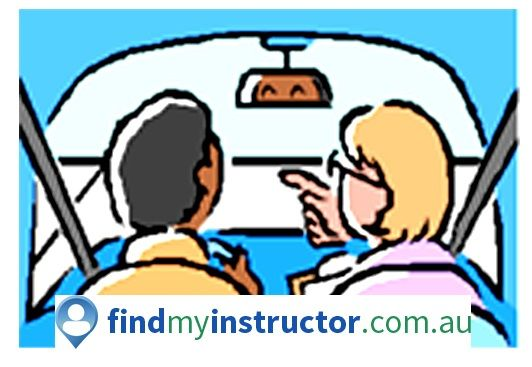 The most important part of driving is to find the best local driving school that plays a crucial role in your on road driving future. Get the most relevant help in finding a driving school, instructor or lesson by comparing at findmyinstructor.com  #LocalDrivingSchool #DrivingSchool