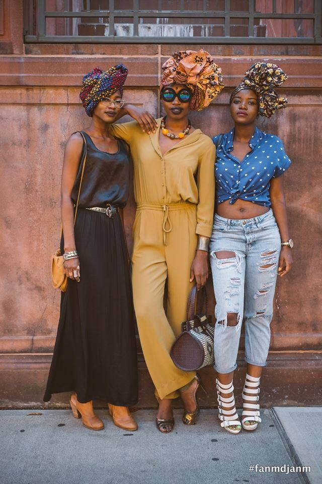 "'It's not just a ""headwrap"". It's a lifestyle.~Latest African Fashion, African Prints, African fashion styles, African clothing, Nigerian style, Ghanaian fashion, African women dresses, African Bags, African shoes, Kitenge, Gele, Nigerian fashion, Ankara, Aso okè, Kenté, brocade. ~DKK"
