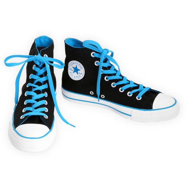 Converse | Shoes ($21) ❤ liked on Polyvore