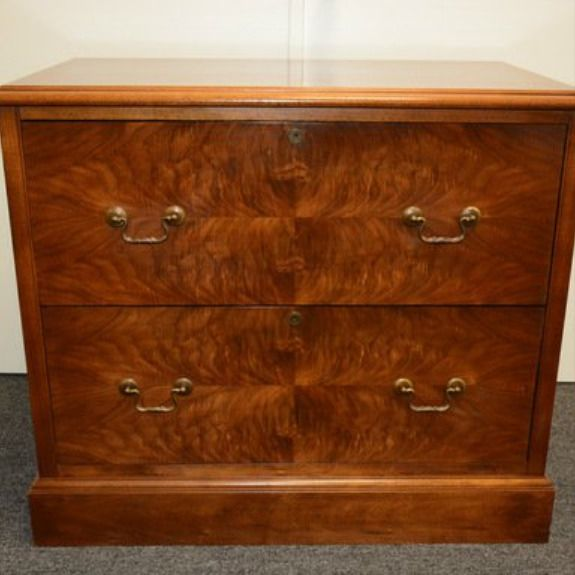 Provides quality, affordable prices of Office furniture ...
