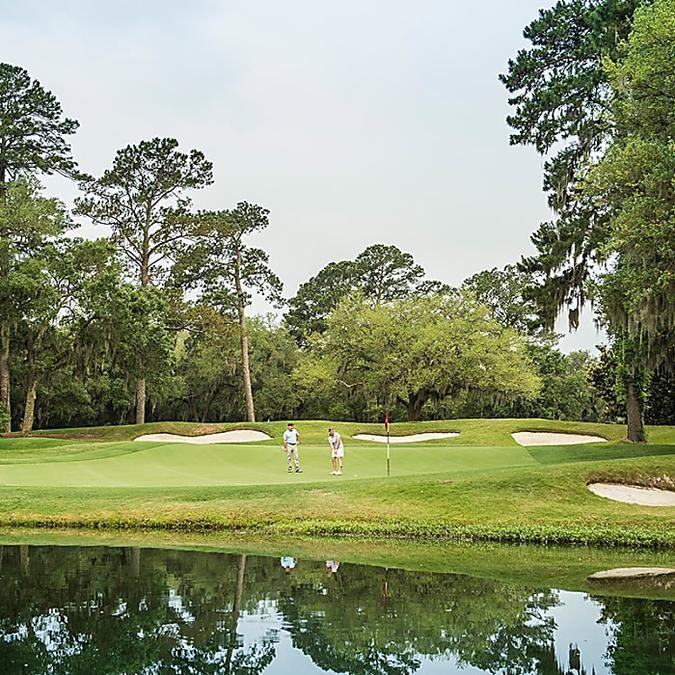 40+ Beaver brook golf reviews ideas