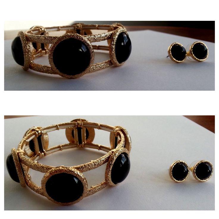 ref m033 negro (solo pulsera) $15.000 http://www.berakabisujoyas.com/?f_checkoutResult=cancel#!product/prd1/3318982011/m033-negro