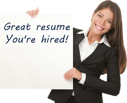 A Professional Resume will land on your Dream Job   Abhipsa Resourcing Group