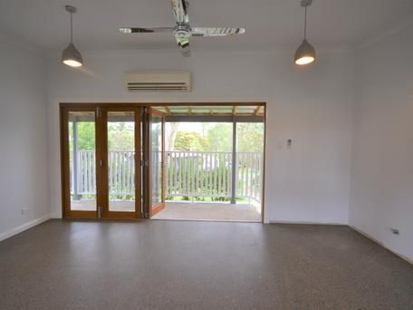 Thirlmere address available on request - Flat for Rent #420645290 - realestate.com.au