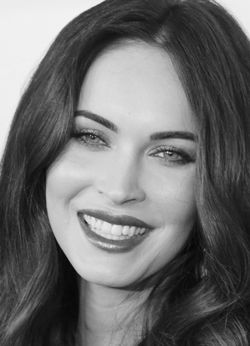 Megan Fox Benefits of Apple Cider Vinegar for Acne and for Skin? http://theacneproject.com/apple-cider-vinegar-acne-benefits-myth/