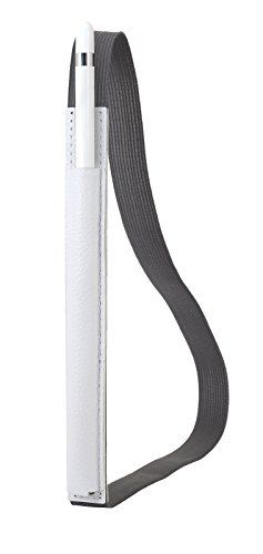 "StilGut Pencil Halter für das Apple 9,7"" iPad Pro aus ech... http://www.amazon.de/dp/B01DBTA2IG/ref=cm_sw_r_pi_dp_SAAlxb1QBQAPX"