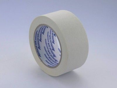 Masking solutions for all domestic and commercial applications