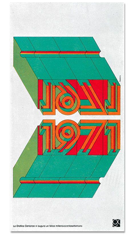 50′er-70′er grafik. Og Lykke Li. Lovely. http://thewildpony.com/2011/01/grainedit/