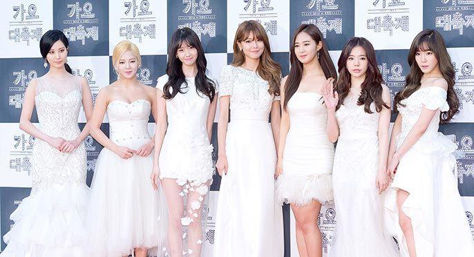 2014 Music Award