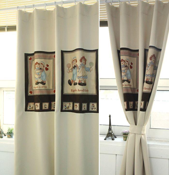 #Cotton #Fabric #Korea fabric #Cut fabric #Art deco #Cushion #Pillow #Ann #Curtain #Eco Bag.. Fabric info: www.etsy.com/listing/218841979/cotton-fabric-made-in-korea-ann-cut