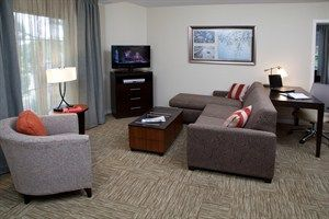 Extended Stay Orlando Hotels – Hotels with Kitchens in Orlando #motel #search http://hotel.remmont.com/extended-stay-orlando-hotels-hotels-with-kitchens-in-orlando-motel-search/  #extended stay hotels # Our Extended Stay Hotel's Perks in Orlando Make Staybridge Suites Orlando Lake Buena Vista your home away from home during extended trips to the Orlando area. Our hotel features 150 renovated suites with private bedrooms, spacious living rooms and full kitchens. We've seen to all the details…