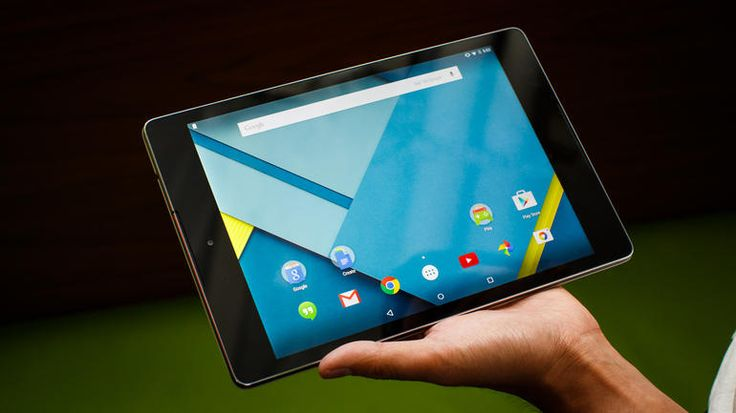 Everything you need to know about the Google Nexus 9, including impressions and analysis, photos, video, release date, prices, specs, and predictions from CNET.