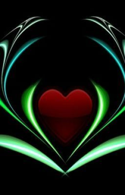 """""""LOVE is a dangerous game - Chapter 10 - Harsh reality"""" by ZaheeraWalker - """"…"""""""
