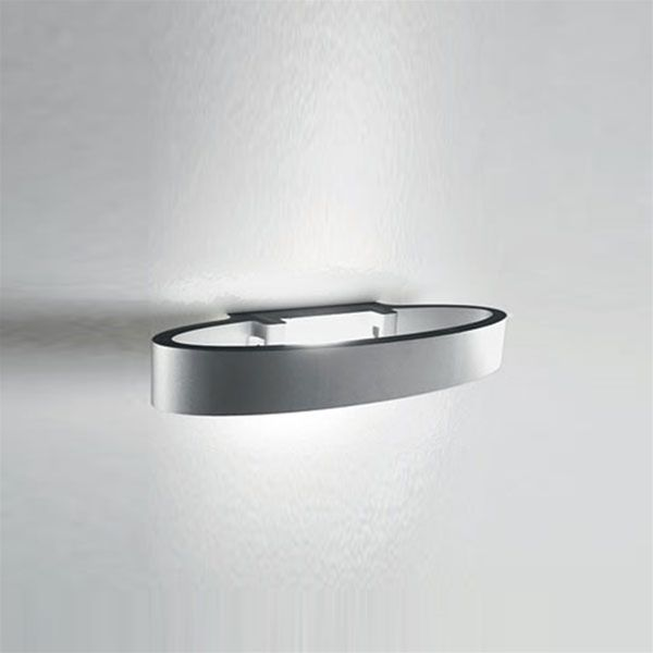 Heli  - Linea Light  - Applique - Progetti in Luce