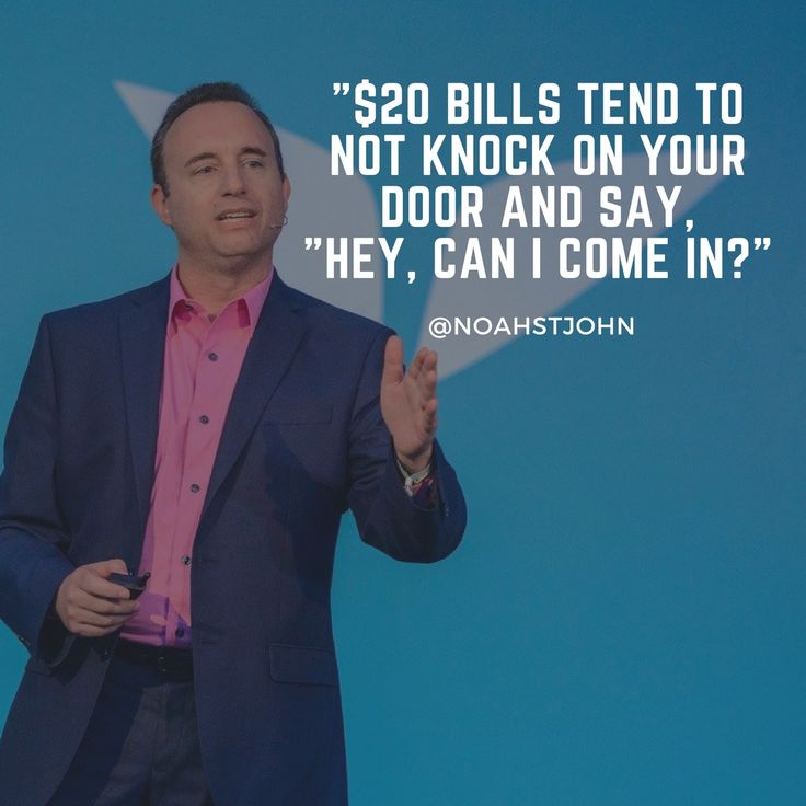 "$20 bills tend to NOT knock on your door and say, ""Hey, can I come in?"" #entrepreneur #entrepreneurlife #mentor #achieve #success #leadership #photooftheday #repost #tagforlikes #picoftheday #like4like #lifequotes #inspirationalquotes #motivational #quote #quotes #quoteoftheday #loweryourstress"