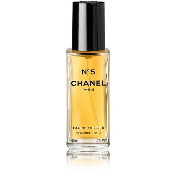 CHANEL Eau De Toilette Spray 50ml Refill ($75) ❤ liked on Polyvore featuring beauty products, fragrance, chanel perfume, vetiver perfume, perfume fragrance, chanel and vetiver fragrance