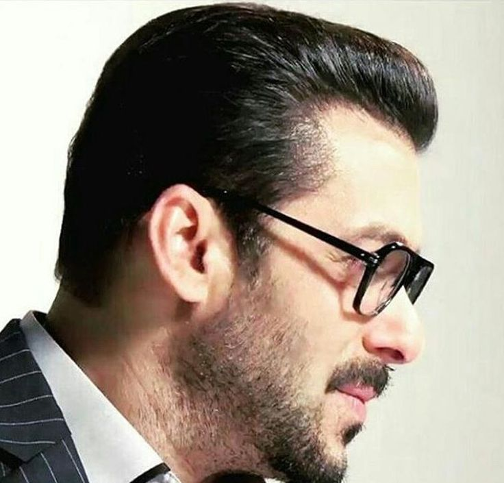 An edited version of my fav ☺️ Salman khan