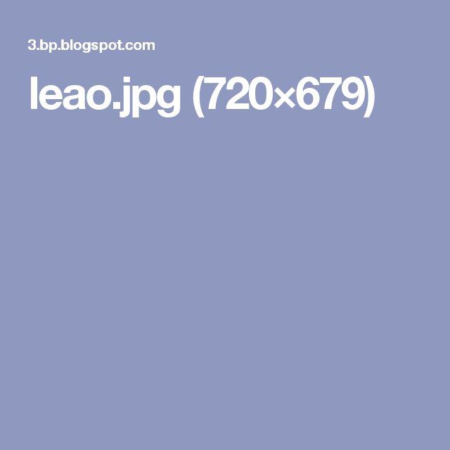 leao.jpg (720×679)