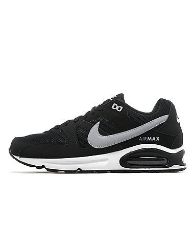 Nike Air Max Command - JD Sports