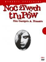 Noc żywych trupów / Night of the Living Dead (1968) Lektor PL The absolutely greatest zombie movie ever Plus, good movies website