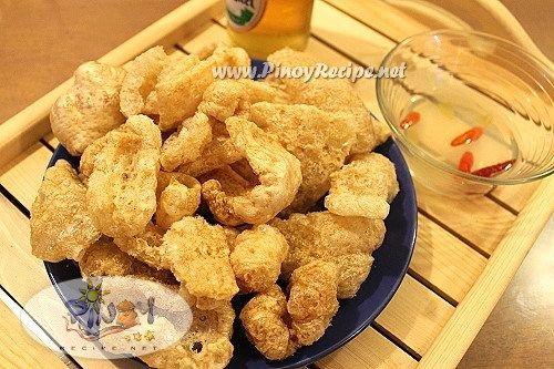 Pin by Cherry Rose ArcenasAricheta on Filipino Cuisine  Recipes Filipino recipes Pinoy food