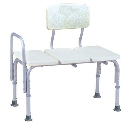 Handicap Shower Transfer Chair Accessiblelivingtips