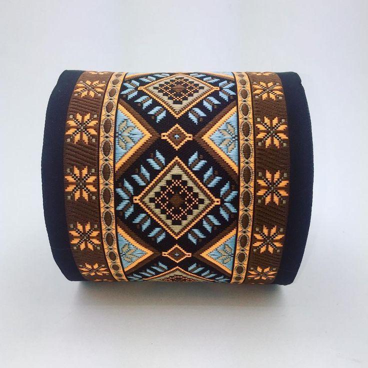 #bordür #dokumabordür #fantastickurdele #geniş #10cm #dokumakurdele #kurdele #kurdela #etikettekstil #kalite #onlineshop #fantastickurdelecom #ribbon #border #woven #tuhafiye