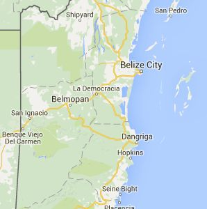 10 Best Belize All Inclusive Resorts on TripAdvisor
