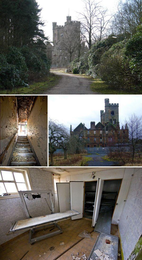 http://urbexfrance.fr/photographie/12-magnifiques-lieux-abandonnes-et-potentiellement-hantes-dans-le-monde/