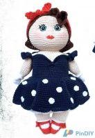 Miss Hook - Carla Schwind - Miss Rockabilly Sue.jpg