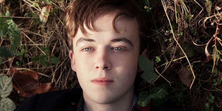Critique de Departure, un film de Andrew Steggall avec Alex Lawther et Juliet Stevenson. Ce drame familial aborde avec poésie la thématique de l'amour.