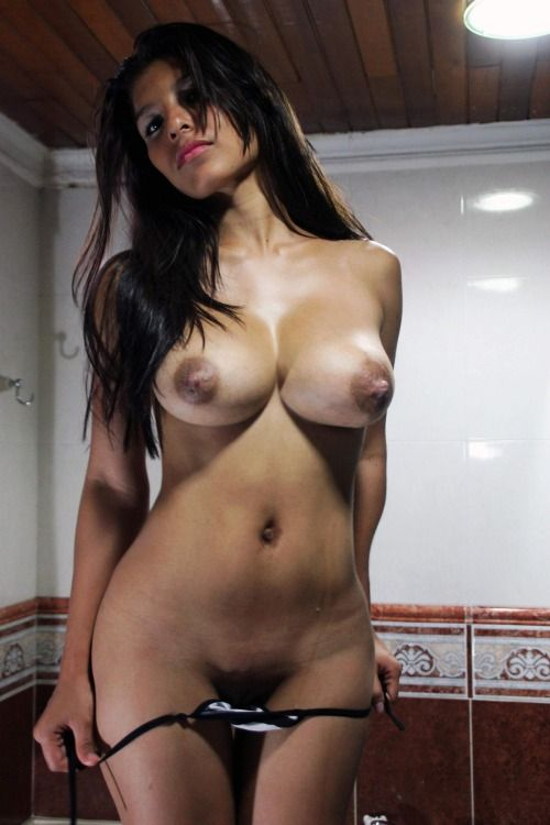 Indian super girls models nude sex right!