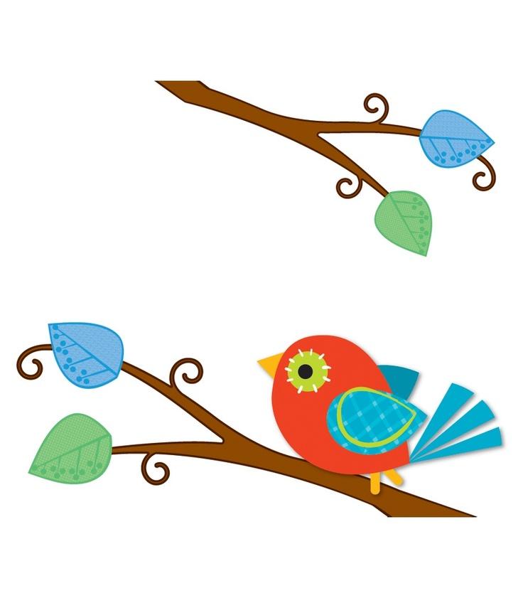 47 best boho birds images on pinterest classroom ideas classroom rh pinterest com