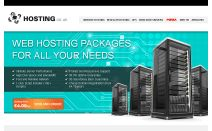 UK Web Hosting, Fastest Servers in Britain  Read about most reliable website hosting providers in the UK, who, in our 14 years of experience, have proved to be offering top quality web hosting services with affordable prices #UKwebhosting #ReliableUKwebhosting