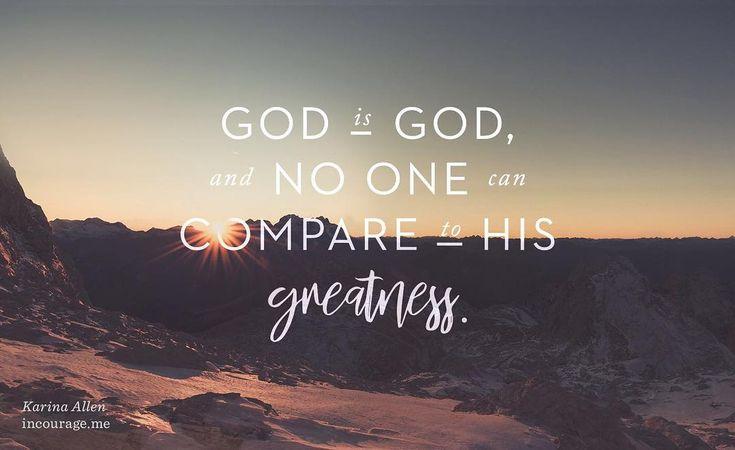 Best 25+ Dear God Quotes Ideas On Pinterest