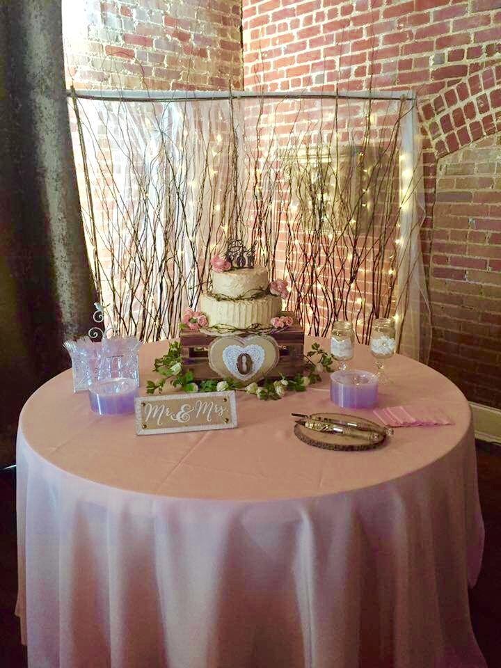 Best 25 Cake Table Backdrop Ideas On Pinterest Baby