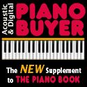 What does a brand new Steinway & Sons model D or B cost???   Piano Forum   Piano World Piano & Digital Piano Forums
