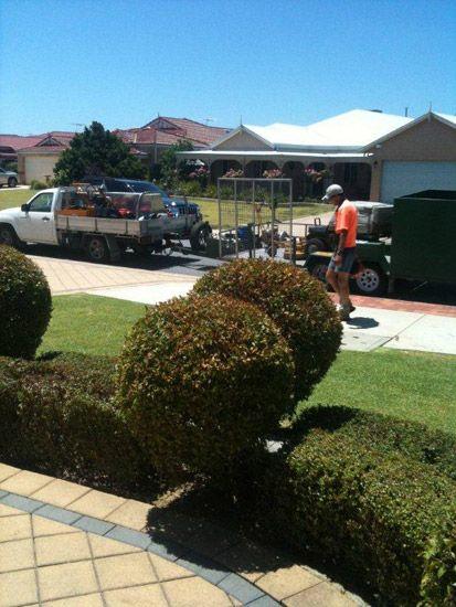 For more detail please visit at http://mowingperth.com.au/