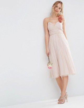 Best Wedding Dresses For Tall Women 67