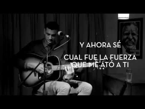 Manuel Medrano - Afuera del Planeta (Lyric Video) - YouTube